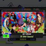 """<span class=""""title"""">「NCT DREAM」、6月第1週「M COUNTDOWN」で1位獲得で""""トリプルクラウン""""に…「MAMAMOO」らがカムバック</span>"""