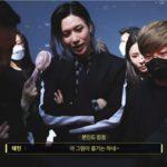 "<span class=""title"">「SHINee」テミンの「Beyond LIVE – TAEMIN : N.G.D.A」のコンサートメイキング動画公開!!(動画あり)</span>"