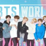 "<span class=""title"">【情報】日本初上陸の「BTS WORLD」公式グッズが買える! 韓国最大のK-POPグッズショップが池袋サンシャインシティ『TLC RECORDS』に期間限定オープン&初日から大盛況!</span>"