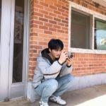 """<span class=""""title"""">キム・ジェジュン、 江華島旅行で怒りの疾走?「トラベルバディーズ2」</span>"""