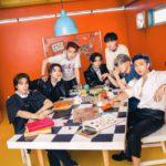 "<span class=""title"">BTS(防弾少年団)7月3週目アイドルチャートランキング1位、2位aespaと""圧倒的""な差</span>"