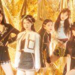 "<span class=""title"">【公式】「Red Velvet」、8月1日「デビュー7周年」記念Vライブ配信へ</span>"