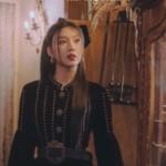 "<span class=""title"">「Red Velvet」ジョイ、ビッグリボン&ドレスのお姫様スタイルを公開</span>"