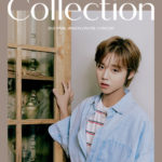 """<span class=""""title"""">Wanna One 出身パク・ジフンオンラインコンサート 『2021 PARK JIHOON ONLINE CONCERT """"Your Collection""""』 開催、生配信決定!!</span>"""