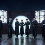 """<span class=""""title"""">男性アイドルグループ「KINGDOM」、ニューアルバムで世界進出に成功</span>"""