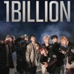 "<span class=""title"">「公式」BTS(防弾少年団)、「MIC Drop Remix」MVが再生数10億回突破…通算4度目</span>"