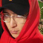 "<span class=""title"">T.O.P(BIGBANG)、アメリカで有名画家マーク・グロッチャンとの2ショットを公開</span>"