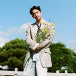 """<span class=""""title"""">D.O. (EXO)、初ソロ「共感」本日発売</span>"""