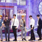 """<span class=""""title"""">【Mnet】約5年ぶりにカムバックした2PMを大特集!『2PMデビュー13周年記念SP …2PM is BACK…』彼らの記念すべきデビュー日 9月4日PM2:00~ Take Off! 5時間連続オンエア‼</span>"""