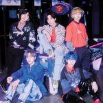 """<span class=""""title"""">ボーイズグループ「MCND」、きょう(29日)「M COUNTDOWN」出撃、「BTS」の「Dynamite」カバーステージ披露</span>"""