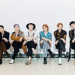 """<span class=""""title"""">ASTRO、iTunesトップソング5ヶ国で1位…自己記録更新</span>"""