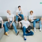 """<span class=""""title"""">ASTRO、8thミニアルバム「SWITCH ON」のグローバルな人気が続く</span>"""