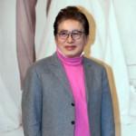 "<span class=""title"">""39歳年下の恋人への中絶強要の疑い""俳優キム・ヨンゴンの告訴人側、「養育放棄覚書の強要、暴行や脅迫記録も公開する」</span>"