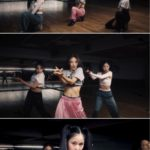 "<span class=""title"">""来年2月デビュー""JYP新人ガールズグループ、メンバーを初公開…パフォーマンス力に期待度UP</span>"