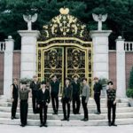 """<span class=""""title"""">「Golden Child」、2ndフルアルバム成功したカムバック信号弾!全曲がチャートイン</span>"""