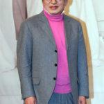 "<span class=""title"">""アラセブ""俳優キム・ヨンゴン、""39歳下""交際相手の妊娠を「全面的に支援」=息子で俳優ハ・ジョンウも「祝福」</span>"