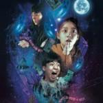 "<span class=""title"">ハン・スンヨン(KARA出身)主演映画「ショー・ミー・ザ・ゴースト」9月公開確定!</span>"