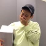 """<span class=""""title"""">""""9/27挙式予定""""イ・ジフンの妻アヤネさん、夫のためにスパムタワーのサプライズイベント…ラブラブな日常公開</span>"""