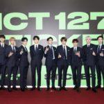 "<span class=""title"">「NCT 127」、3rdアルバム「Sticker」が週間アルバムチャート1位総なめ</span>"
