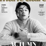 "<span class=""title"">俳優コン・ユ、デビュー20周年…俳優としての在り方に変化</span>"