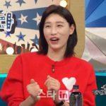 """<span class=""""title"""">「ラジオスター」、キム・ヨンギョンなど韓国女子バレーボール代表6人出演</span>"""