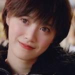 """<span class=""""title"""">女優ク・ヘソン、SNSで「ショートカットにしようか悩んでいる」…何か心境の変化があったの?</span>"""