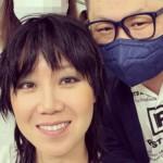 """<span class=""""title"""">女優コン・ヒョジン、驚きの変身…シックなショートヘアに</span>"""