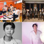 "<span class=""title"">BTS(防弾少年団)、「2021 THE FACT MUSIC AWARDS」で「U +アイドルLive人気賞」「最多得票賞」を受賞</span>"