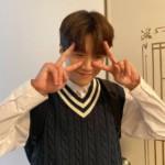 """<span class=""""title"""">俳優キム・ソンホ、こんなに可愛いってありなの…愛嬌満点の</span>"""