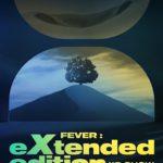 """<span class=""""title"""">「ATEEZ」、11月14日XRショー開催...世界観拡大版に期待</span>"""