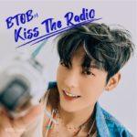 """<span class=""""title"""">「BTOB」イ・ミンヒョク、ラジオ番組「KISS THE RADIO」のDJに抜てき=11月1日初放送</span>"""