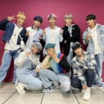"""<span class=""""title"""">「ATEEZ」、きょう(17日)の「人気歌謡」で今回のアルバム活動終える</span>"""
