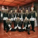 "<span class=""title"">「NCT 127」、3rdリパッケージアルバムの先行予約が106万枚を突破</span>"