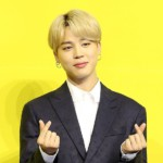 "<span class=""title"">BTS(防弾少年団)ジミン、GAONソーシャルチャート9週連続ランクイン</span>"